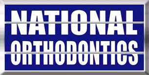 National Orthodontics